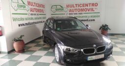 BMW SERIE 3 316 D TOURING