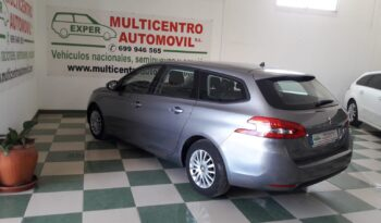 FIAT DUCATO 2.3 MULTIJECT 130PS 35 LWB lleno